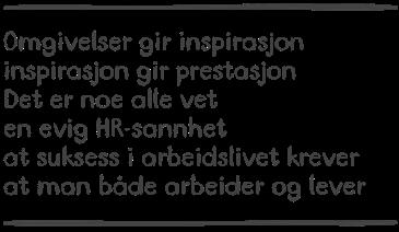 dikt_naering_fra-teaser