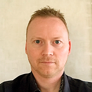 Gøran Haugvaldstad