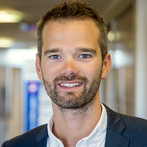 Thomas Fanebust